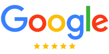 5 Star Google Review-Dayton Dumpster Rental & Junk Removal Services-We Offer Residential and Commercial Dumpster Removal Services, Portable Toilet Services, Dumpster Rentals, Bulk Trash, Demolition Removal, Junk Hauling, Rubbish Removal, Waste Containers, Debris Removal, 20 & 30 Yard Container Rentals, and much more!