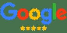 5 Star Google Review-Dayton Dumpster Rental & Junk Removal Services-We Offer Residential and Commercial Dumpster Removal Services, Portable Toilet Services, Dumpster Rentals, Bulk Trash, Demolition Removal, Junk Hauling, Rubbish Removal, Waste Containers, Debris Removal, 20 & 30 Yard Container Rentals, and much more!
