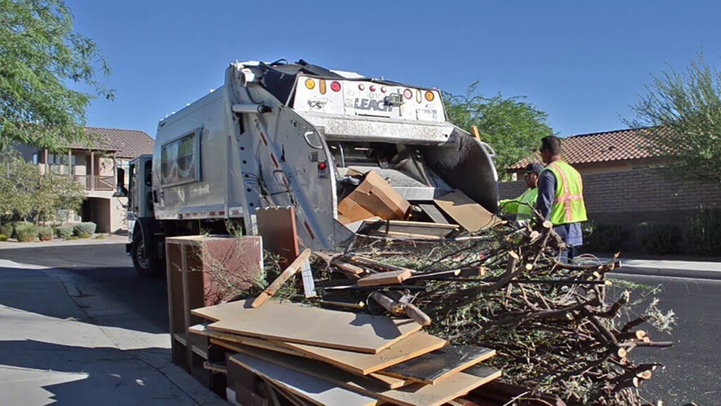 Bulk Trash-Dayton Dumpster Rental & Junk Removal Services-We Offer Residential and Commercial Dumpster Removal Services, Portable Toilet Services, Dumpster Rentals, Bulk Trash, Demolition Removal, Junk Hauling, Rubbish Removal, Waste Containers, Debris Removal, 20 & 30 Yard Container Rentals, and much more!