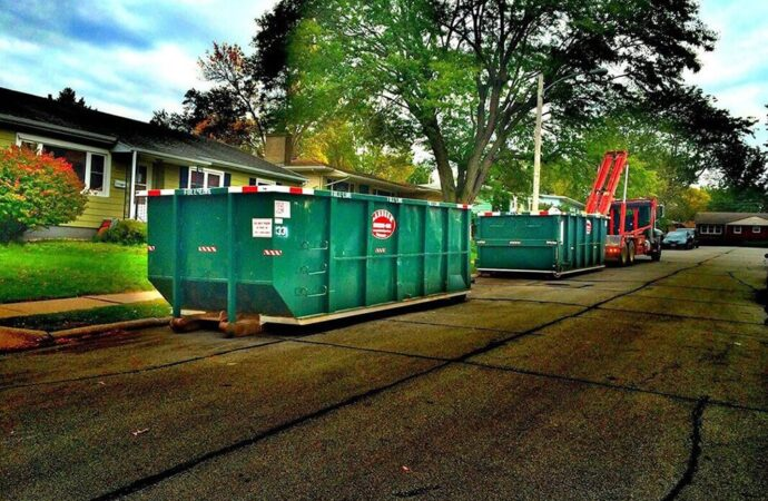 Commercial Dumpster rental services-Dayton Dumpster Rental & Junk Removal Services-We Offer Residential and Commercial Dumpster Removal Services, Portable Toilet Services, Dumpster Rentals, Bulk Trash, Demolition Removal, Junk Hauling, Rubbish Removal, Waste Containers, Debris Removal, 20 & 30 Yard Container Rentals, and much more!