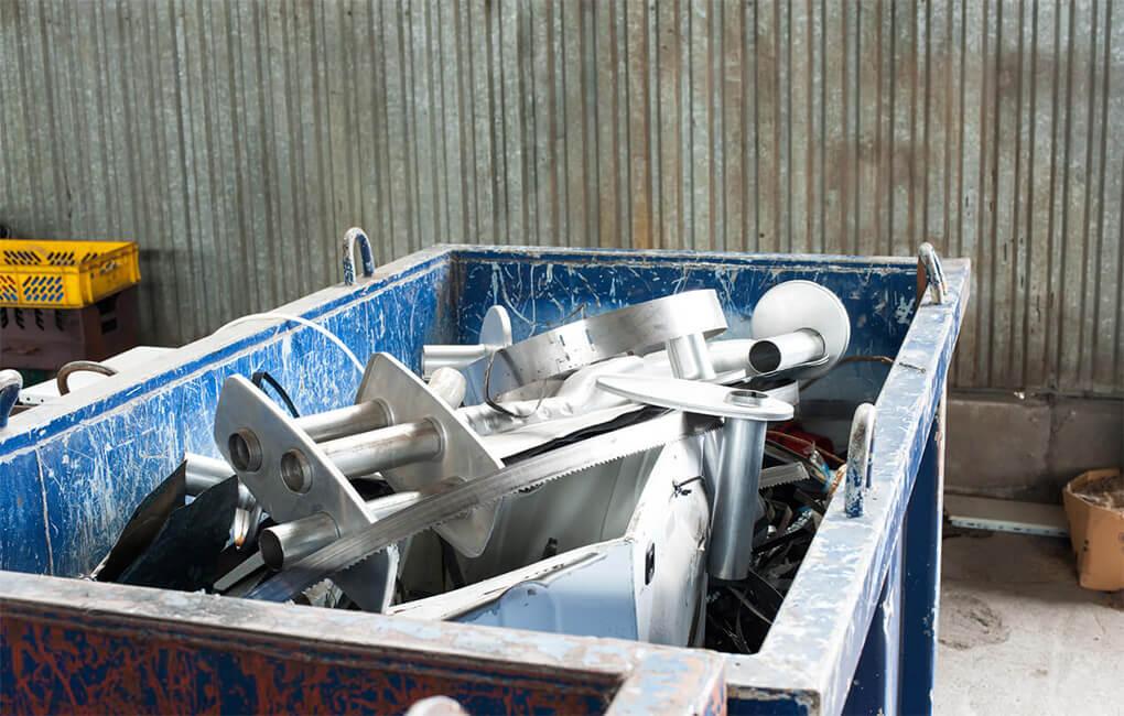 Commercial Junk Removal-Dayton Dumpster Rental & Junk Removal Services-We Offer Residential and Commercial Dumpster Removal Services, Portable Toilet Services, Dumpster Rentals, Bulk Trash, Demolition Removal, Junk Hauling, Rubbish Removal, Waste Containers, Debris Removal, 20 & 30 Yard Container Rentals, and much more!