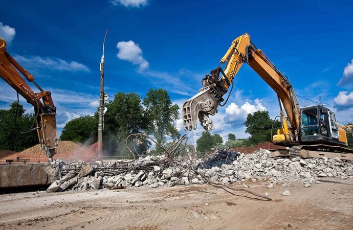 Demolition Removal-Dayton Dumpster Rental & Junk Removal Services-We Offer Residential and Commercial Dumpster Removal Services, Portable Toilet Services, Dumpster Rentals, Bulk Trash, Demolition Removal, Junk Hauling, Rubbish Removal, Waste Containers, Debris Removal, 20 & 30 Yard Container Rentals, and much more!