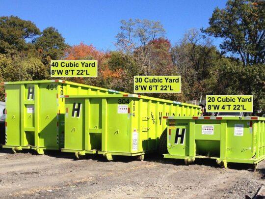 Dumpster Sizes-Dayton Dumpster Rental & Junk Removal Services-We Offer Residential and Commercial Dumpster Removal Services, Portable Toilet Services, Dumpster Rentals, Bulk Trash, Demolition Removal, Junk Hauling, Rubbish Removal, Waste Containers, Debris Removal, 20 & 30 Yard Container Rentals, and much more!