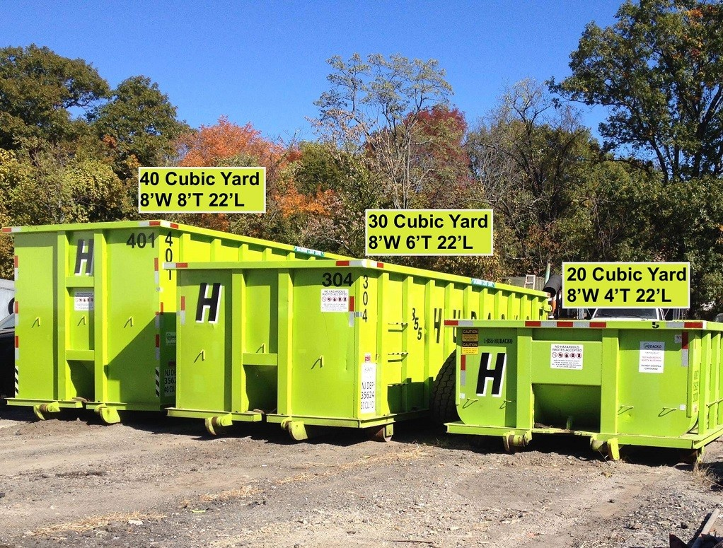Dumpster Sizes-Dayton Dumpster Rental & Junk Removal Services-We Offer Residential and Commercial Dumpster Removal Services, Portable Toilet Services, Dumpster Rentals, Bulk Trash, Demolition Removal, Junk Hauling, Rubbish Removal, Waste Containers, Debris Removal, 20 & 30 Yard Container Rentals, and much more!