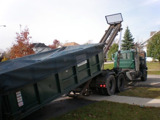 Residential Dumpster Rental Services - Dayton Dumpster Rental & Junk Removal Services-We Offer Residential and Commercial Dumpster Removal Services, Portable Toilet Services, Dumpster Rentals, Bulk Trash, Demolition Removal, Junk Hauling, Rubbish Removal, Waste Containers, Debris Removal, 20 & 30 Yard Container Rentals, and much more!