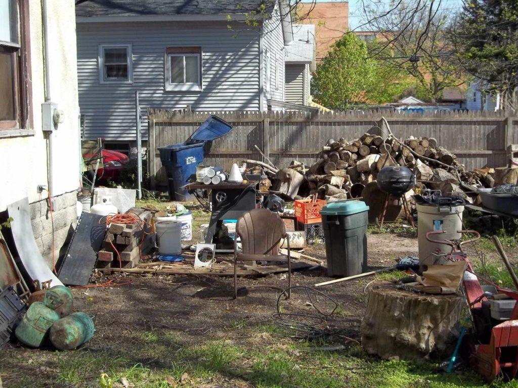 Residential Junk Removal-Dayton Dumpster Rental & Junk Removal Services-We Offer Residential and Commercial Dumpster Removal Services, Portable Toilet Services, Dumpster Rentals, Bulk Trash, Demolition Removal, Junk Hauling, Rubbish Removal, Waste Containers, Debris Removal, 20 & 30 Yard Container Rentals, and much more!