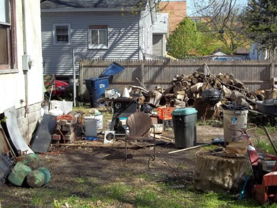 Residential Junk Removal-Dayton Dumpster Rental & Junk Removal Services-We Offer Residential and Commercial Dumpster Removal Services, Portable Toilet Services, Dumpster Rentals, Bulk Trash, Demolition Removal, Junk Hauling, Rubbish Removal, Waste Containers, Debris Removal, 20 & 30 Yard Container Rentals, and much more!