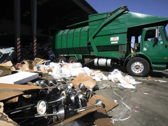 Trash Hauling-Dayton Dumpster Rental & Junk Removal Services-We Offer Residential and Commercial Dumpster Removal Services, Portable Toilet Services, Dumpster Rentals, Bulk Trash, Demolition Removal, Junk Hauling, Rubbish Removal, Waste Containers, Debris Removal, 20 & 30 Yard Container Rentals, and much more!