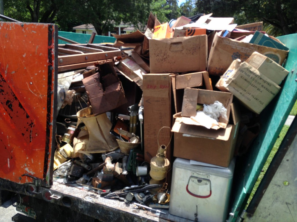 Trash Removal-Dayton Dumpster Rental & Junk Removal Services-We Offer Residential and Commercial Dumpster Removal Services, Portable Toilet Services, Dumpster Rentals, Bulk Trash, Demolition Removal, Junk Hauling, Rubbish Removal, Waste Containers, Debris Removal, 20 & 30 Yard Container Rentals, and much more!