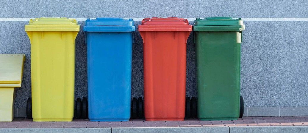 Waste Containers-Dayton Dumpster Rental & Junk Removal Services-We Offer Residential and Commercial Dumpster Removal Services, Portable Toilet Services, Dumpster Rentals, Bulk Trash, Demolition Removal, Junk Hauling, Rubbish Removal, Waste Containers, Debris Removal, 20 & 30 Yard Container Rentals, and much more!