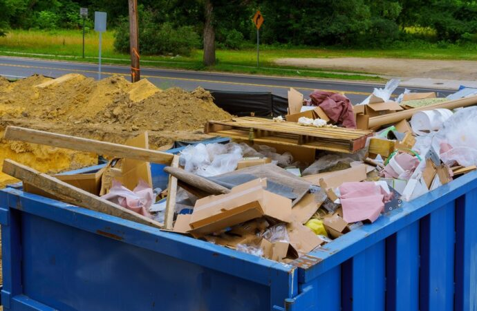 Huber-Heights-Dayton-Dumpster-Rental-Junk-Removal-Services-We Offer Residential and Commercial Dumpster Removal Services, Portable Toilet Services, Dumpster Rentals, Bulk Trash, Demolition Removal, Junk Hauling, Rubbish Removal, Waste Containers, Debris Removal, 20 & 30 Yard Container Rentals, and much more!