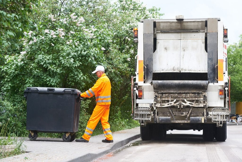 New Lebanon-Dayton Dumpster Rental & Junk Removal Services-We Offer Residential and Commercial Dumpster Removal Services, Portable Toilet Services, Dumpster Rentals, Bulk Trash, Demolition Removal, Junk Hauling, Rubbish Removal, Waste Containers, Debris Removal, 20 & 30 Yard Container Rentals, and much more!