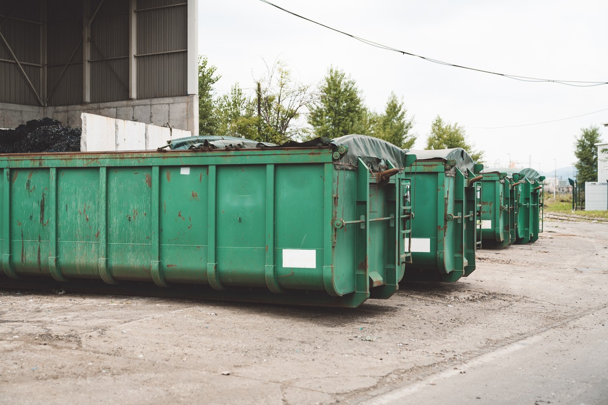 Vandalia-Dayton Dumpster Rental & Junk Removal Services-We Offer Residential and Commercial Dumpster Removal Services, Portable Toilet Services, Dumpster Rentals, Bulk Trash, Demolition Removal, Junk Hauling, Rubbish Removal, Waste Containers, Debris Removal, 20 & 30 Yard Container Rentals, and much more!